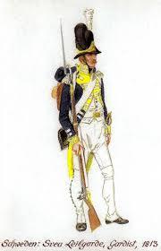 Armchair General Forums Swedish Uniform Armchair General And Historynet U003e U003e The Best