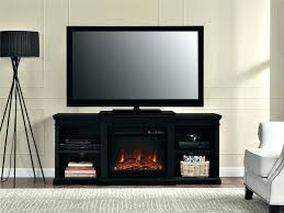 Electric Fireplace Tv Stand Corner Electric Fireplace Tv Stands U2013 Stageitrightnh Com