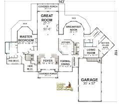 28 20000 square foot house plans mansion floor prepossessing feet