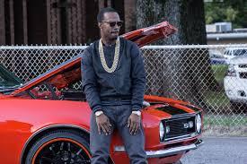 drake cars on the sets drake u2013 u0027worst behavior u0027 hiphop n more