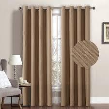 Burlap Shower Curtains Burlap Curtains Burlap Curtains Burlap Curtains Etsy