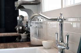 kitchen 2018 best kitchen luxury kitchen luxury style kitchen faucets commercial sink sprayer