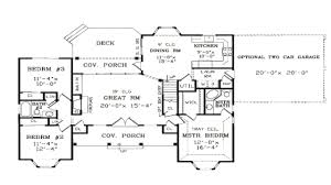 u shaped house plans with pool in middle hahnow
