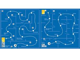 Map Houston Tx Store Map Tx Houston Stores Ikea