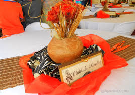 Traditional Marriage Decorations Traditional Tswana Wedding Decorations Traditional African