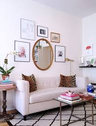 apartment themes apartment decorating themes best 25 first apartment decorating