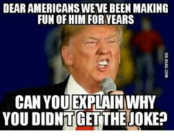 Meme University - 25 best memes about trump university meme trump university memes