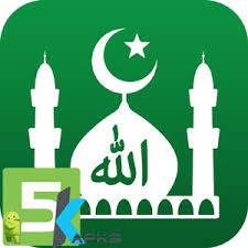 free apk pro muslim pro v9 22 apk premium azan quran qibla android 5kapks