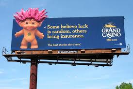lexus vehicle recognition digital billboards transformers age of extinction billboard pushing boundaries