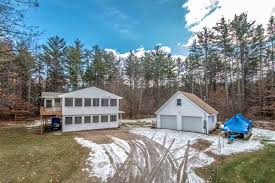 ossipee nh real estate for sale homes condos land and