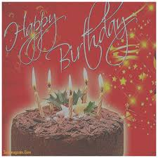 birthday cards new free singing birthday cards free template free singing birthday cards for granddaughter as well