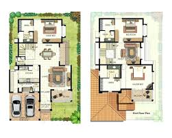 select floor plans plans select house plans need plan for your feet by plot don worry