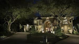 popular outdoor led landscape lights ideas on outdoor lighting