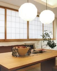 96 best japanese home wabisabi images on pinterest japanese