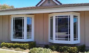 Bay Window Awnings Bay Window Awning Window Awning Photos Pictures Of Window Awnings