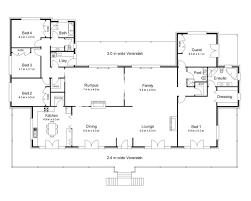5 bedroom country house plans large country house plans australia adhome