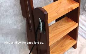Free Wood Puzzle Box Plans by Dock Ladder Plans Plans Diy Free Download Wooden Puzzle Box Plans