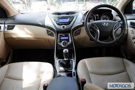 2013 hyundai elantra manual transmission hyundai elantra 1 8 petrol review svelte sophistication