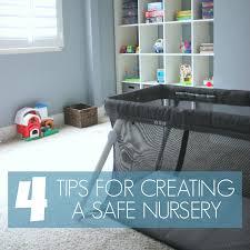 baby room design app interior creative baby room themes boy