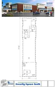 security square south available spaces and floor plans