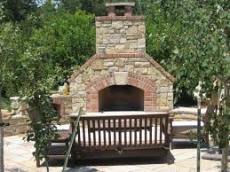 Outdoor Natural Gas Fire Pits Hgtv Gorgeous Outdoor Natural Gas Fire Pits Hgtv Outdoor Fire Pits For