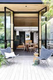 577 best outdoor 3 balconies rooftops u0026 terraces images on