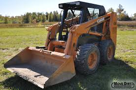 case 430 skid steer images reverse search