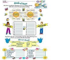 worksheets for class 1 worksheets for grade 1 free 28 grade worksheet
