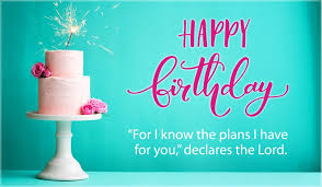 free ecard birthday free ecards for birthday with with free ecards