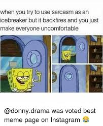 Best Meme Page - 25 best memes about icebreaker icebreaker memes