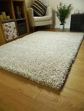 Large Modern Rugs Living Room Modern Rugs Carpets Ebay