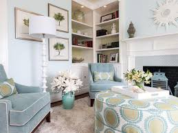 living room modern traditional blue living room furniture ideas
