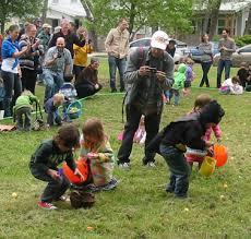 annual events hyde park neighborhood association
