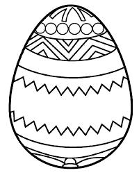 28 easter egg template printable easter egg template easter