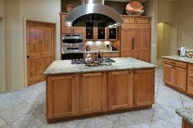maple cabinets with white countertops alaska white granite countertops design cost pros and cons