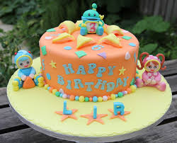 personalised cakes umizoomi birthday team umizoomi birthday cake madeleine 4th