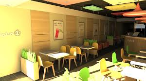 drafting table vancouver bubble tea place in vancouver canadian blueprint permit drawing
