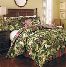 Tropical Comforter Sets King 29 Best Comforters Images On Pinterest Comforters Queen
