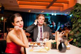 First Date Dinner Ideas Great First Date Ideas For Men Haute D U0027 Vie