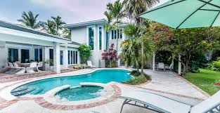 florida vacation rentals holiday rentals florida south florida