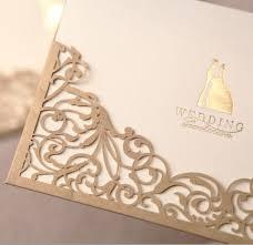 Pakistani Wedding Cards Online Wedding Cards Printers Karachi Al Ahmed Pakistan Wedding Cards