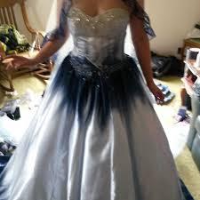 custom wedding dresses handmade custom in wedding dress by tony bud s