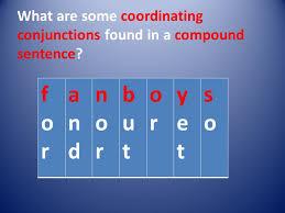 simple compound and complex sentences ppt video online download
