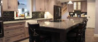 creation cabinetry llc kitchens baths and specialties