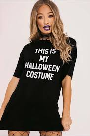 Halloween Muscle Shirt by Halloween Halloween In The Style