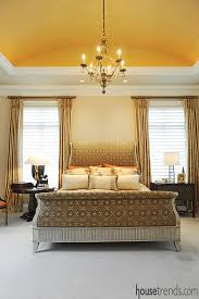 Indian Inspired Decor - Indian inspired bedroom ideas