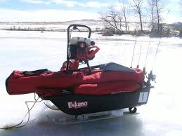 black friday ice auger 174 best ice fishing images on pinterest ice fishing fishing