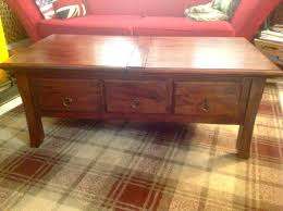 solid oak coffee table and end tables solid oak coffee table and end tables solid wood coffee table and