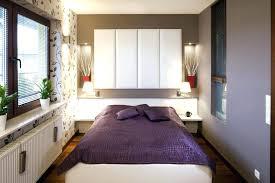 conseils peinture chambre deux couleurs comment peindre une chambre en 2 couleurs conseil peinture chambre 2