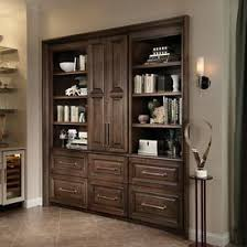 Kitchen Cabinet Gallery 52 Best Schuler Cabinet Gallery Images On Pinterest Schuler